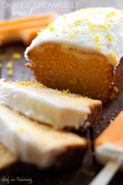 orange-dreamsicle-bread
