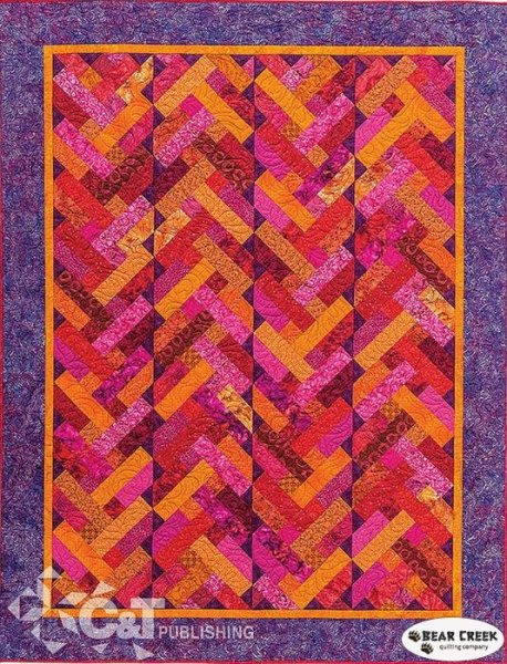 productimage-picture-french-braid-quilts-with-a-twist-10247_tn_w980_h700_wm_w3_o100_gs0_r0_p420x646