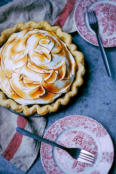 Pudding-Pie-2