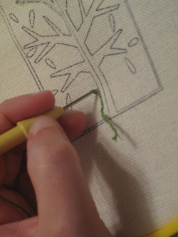 Punch-needle-lead-image