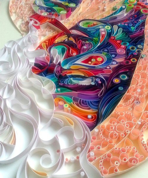 Quilled-Paper-Illustrations-Yulia-Brodskaya-3-600x720