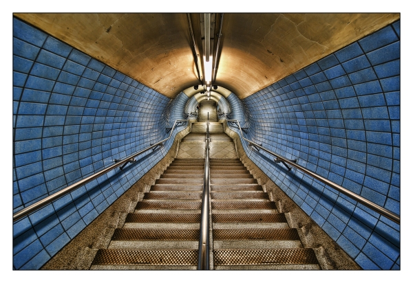 ScottJohnson_Architectural_July12_UK