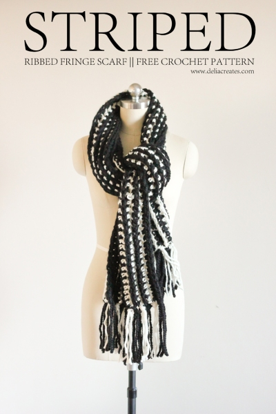 striped-fringe-scarf-31-of-670122