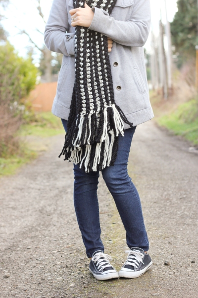striped-fringe-scarf-43-of-670122