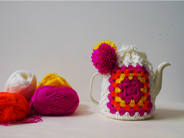 tea-cosy-no-text-featured-600x450