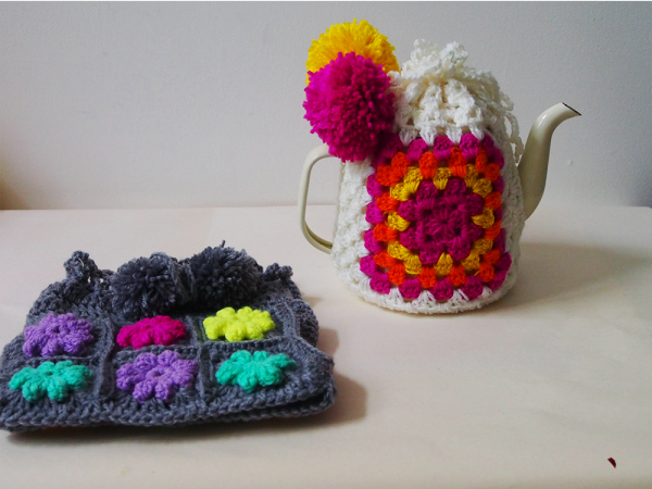 two-tea-cosies-600x450