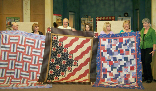 Valor3AllQuilts