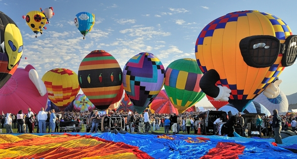 2012_balloon_fiesta