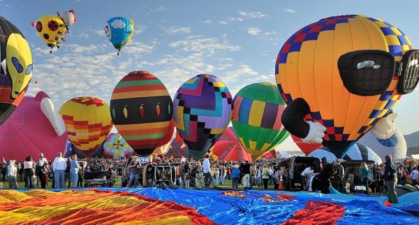 2012_balloon_fiesta