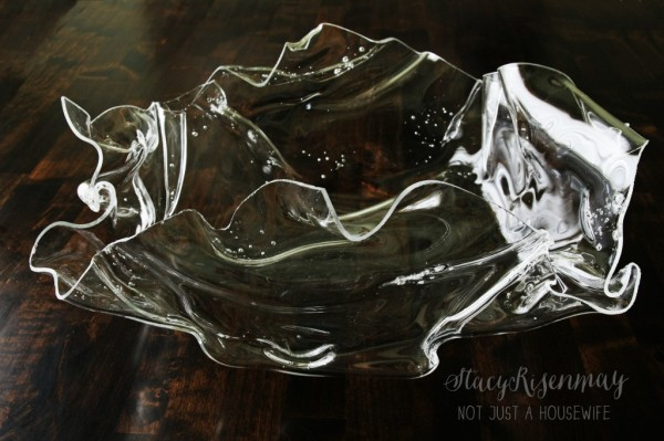 abstract-plastic-fruit-bowl-1024x682
