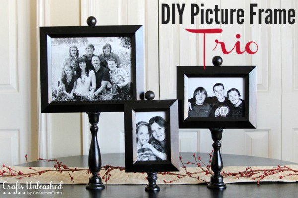 DIY-picture-frame-trio-Crafts-Unleashed-l0-800x534
