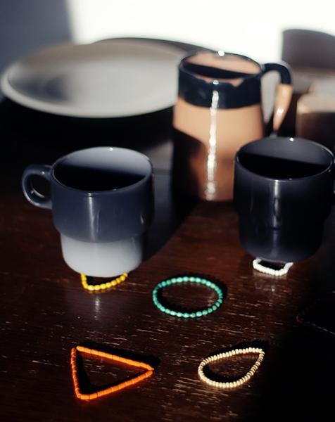 fran-DIY-Beaded-Coasters-4-500x750