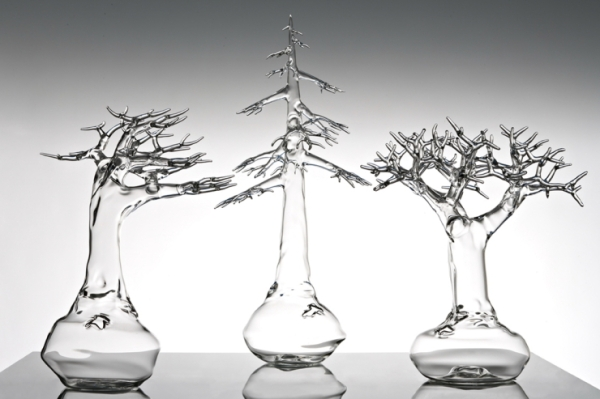 Glass-Sculptures2