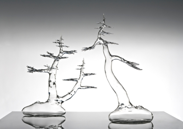 Glass-Sculptures4