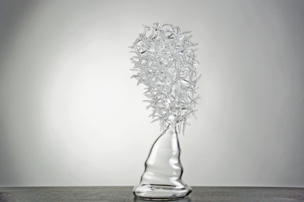 Glass-Sculptures7