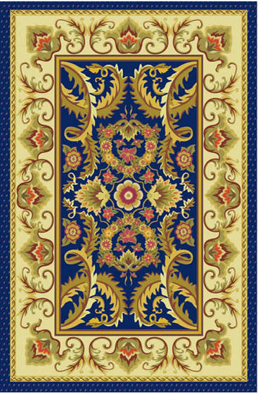 Home_Carpet_Muslim_Prayer_Mat