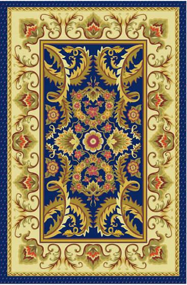Home_Carpet_Muslim_Prayer_Mat