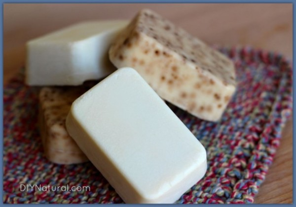 How-To-Make-Soap-11-660x464