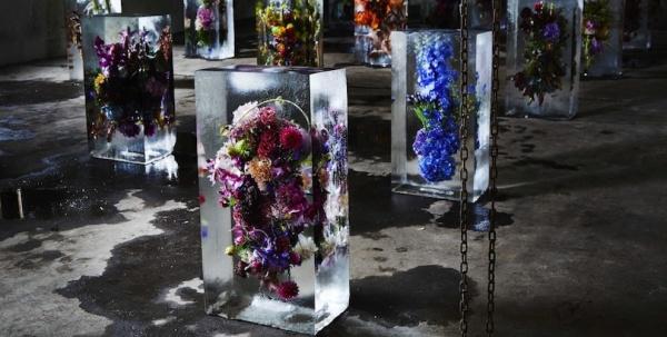 ICED-FLOWERS-1-990x500
