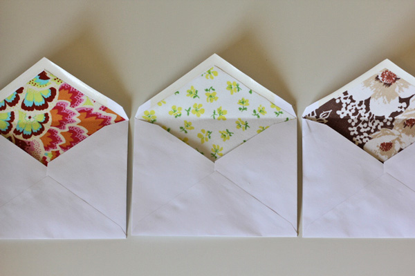 linedenvelopes6