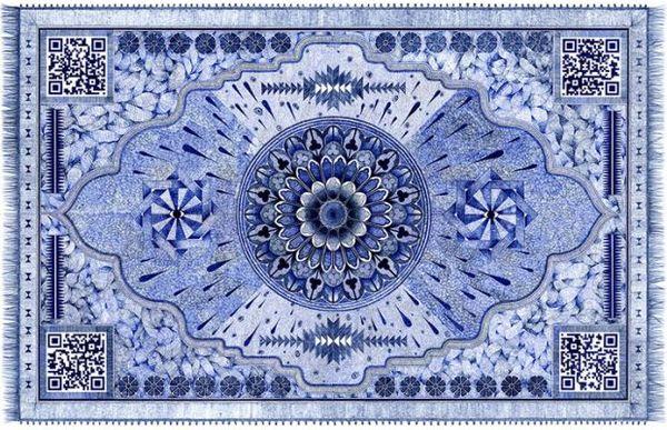 muslim-prayer-rugs