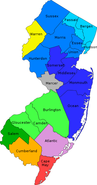 New_Jersey_Counties.svg