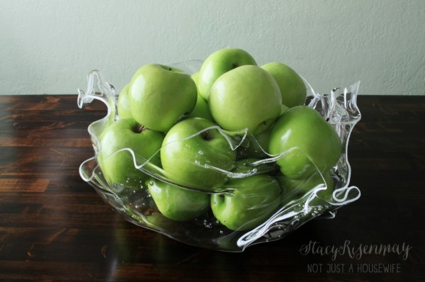 plastic-fruit-bowl_edited-12-1024x680