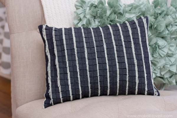 pleated-ruffle-pillow-with-denim-2