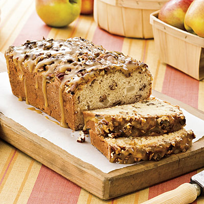 praline-apple-bread-l
