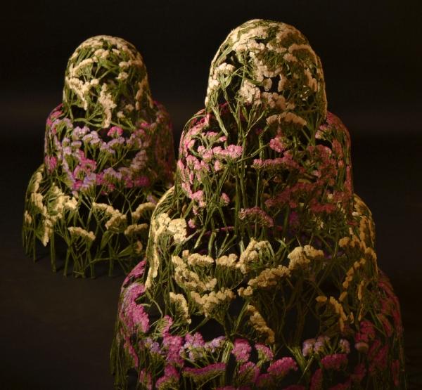 Pressed-Flower-Sculptures1