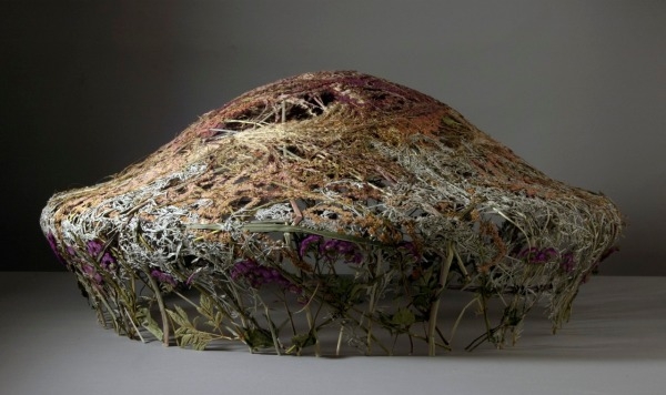 Pressed-Flower-Sculptures12