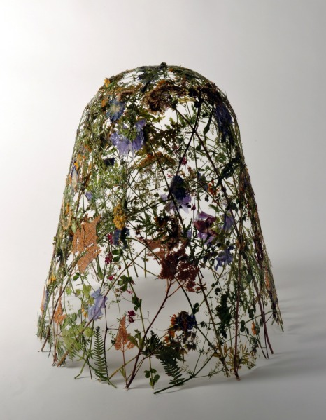 Pressed-Flower-Sculptures13