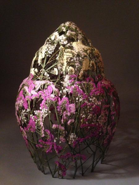 Pressed-Flower-Sculptures3