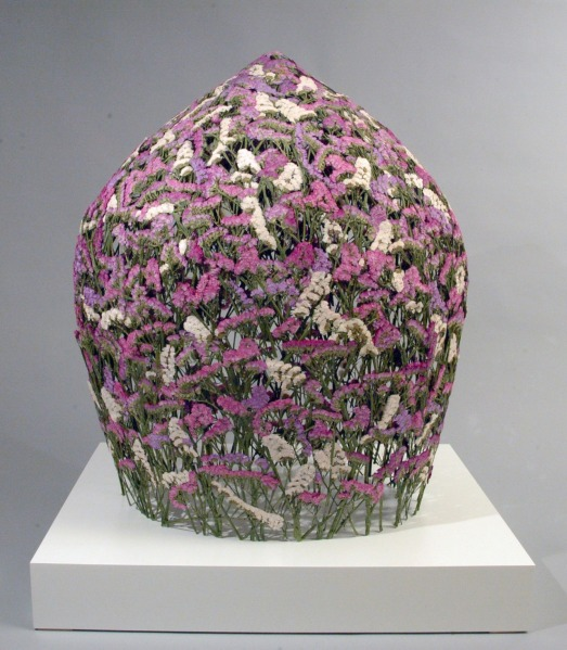 Pressed-Flower-Sculptures5