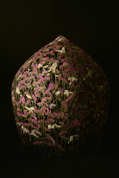 Pressed-Flower-Sculptures6