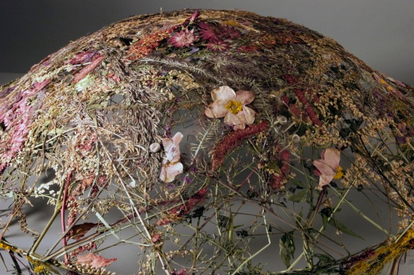 Pressed-Flower-Sculptures8
