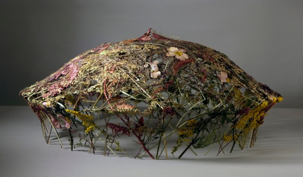 Pressed-Flower-Sculptures9