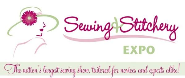 SewExpo Web Banner