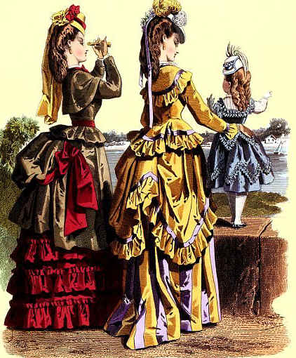 upper-class-women-in-the-victorian-era-1