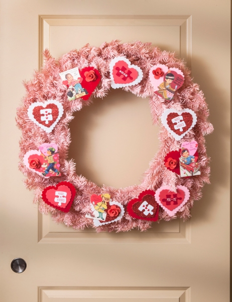 Valentine-Wreath-01-copy-1