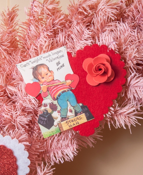 Valentine-Wreath-02-copy