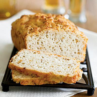 0811p130a-beer-bread-m