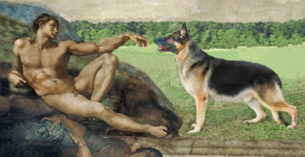 adam_eve_dog_