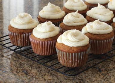 apple-cupcakes-8