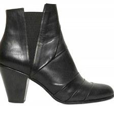 luisaviaroma shoe