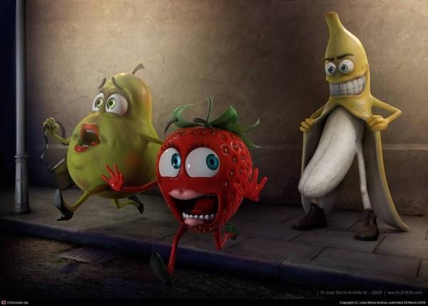 banana-flasher1