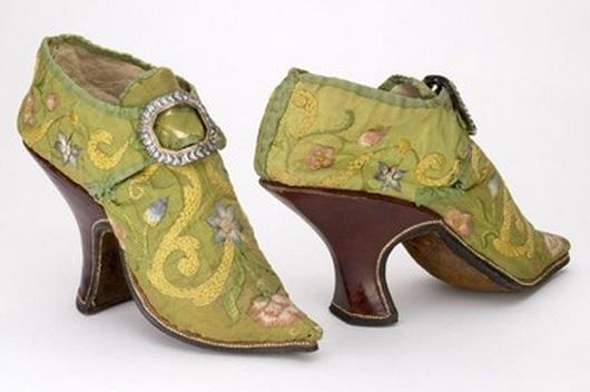 bata-shoe-museum
