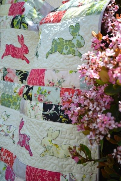 bunny_quilt_blend_sizzix_51