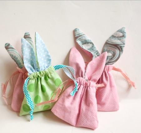 bunnybags