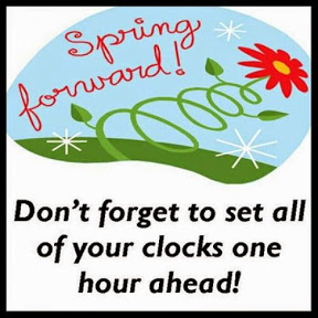 daylight-savings-time-clip-art-spring-forward-1